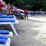 Phi Phi - Playa