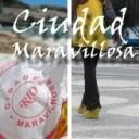 Blog Ciudad Maravillosa